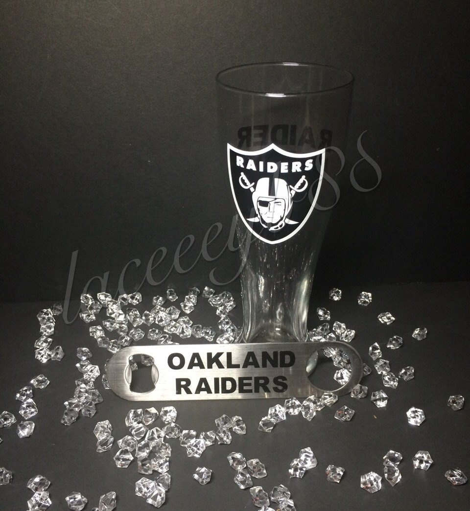 astronaut beer with raiders - photo #27