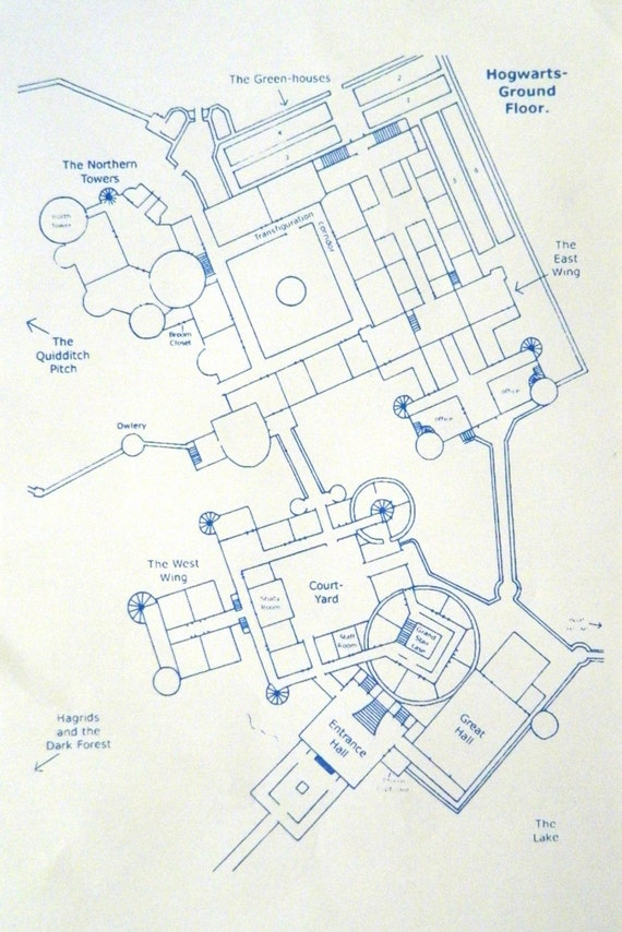 where to buy blueprint paper | home design