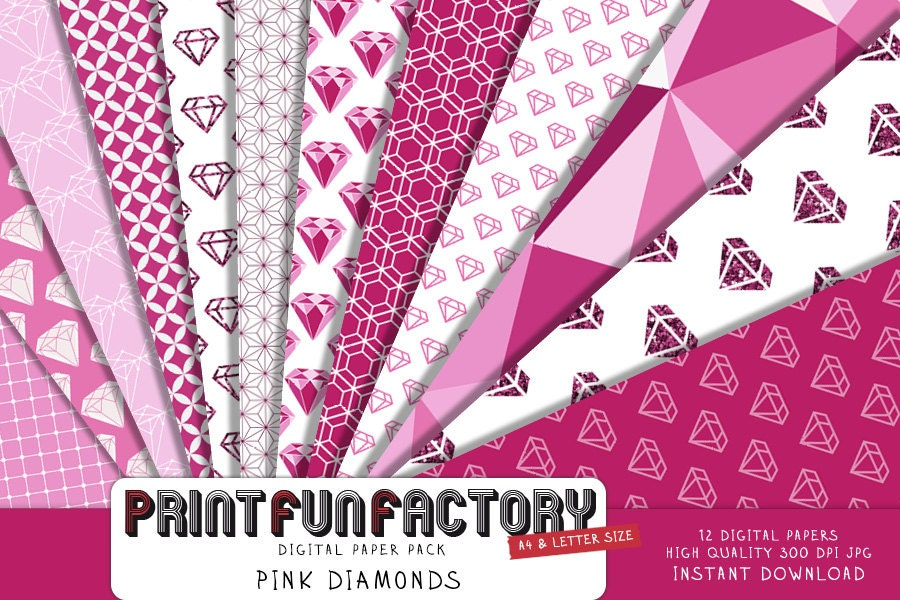 a diamond personality paper Get complete a+ tutorial here -   review the a diamond personality.