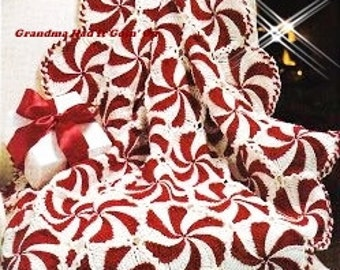 Popular items for peppermint candy on Etsy