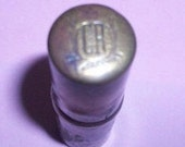 Charles of The Ritz Original Vintage Lipstick for Repairs or Crafts #MM2015