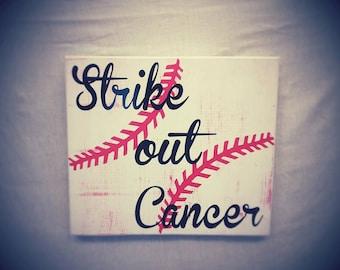 Baseball Quotes, Baseball Signs, Baseball Fan Plaques, Baseball Fans, Texas Rangers, Mothers Day Gift