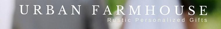 Get Social with Urban Farmhouse Tampa
