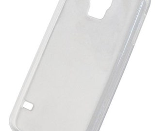 Cell Phone case for Samsung galaxy 5 case Your DIY Projects