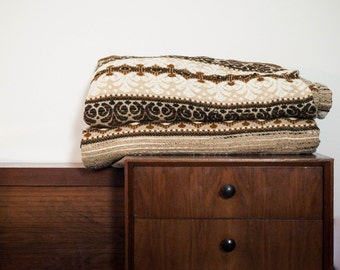 mid century curtains | etsy, Hause ideen