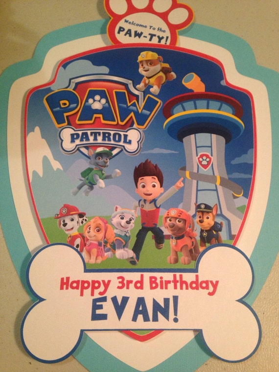 Paw Patrol Door Sign Or Wall Hanging. Computer Trick Banners. Living Signs. Slack Logo. Nightmare Before Christmas Decals. Biohazard Decals. Color Wheel Murals. Stretch Mark Signs. Background Hd Banners