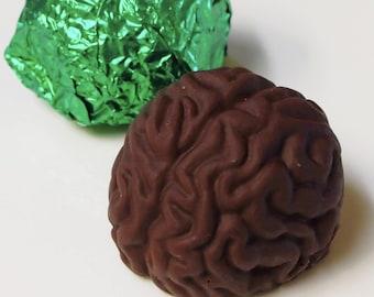 Sweets on the Mind Sampler Pack