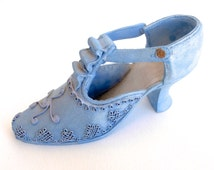 Miniature Collectable Shoe