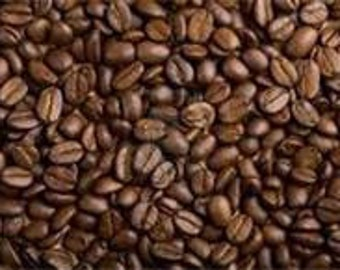 Freshly Roasted Kenya  Single Origin  Coffee 16 oz