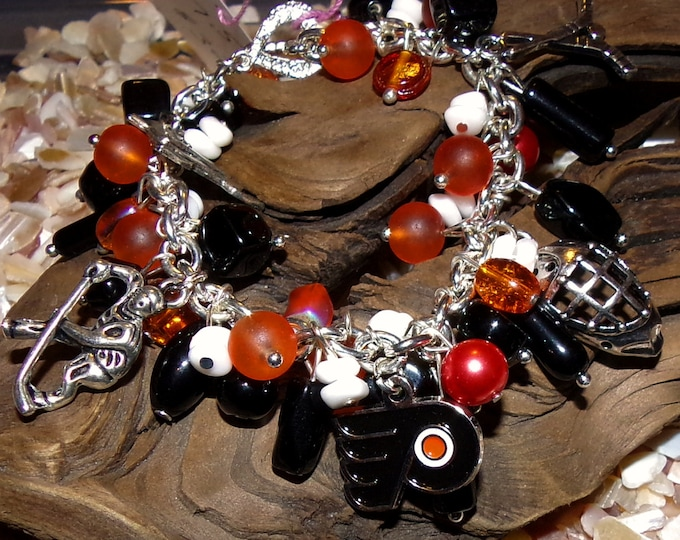 Flyers Bracelet