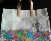 Monkees Bag