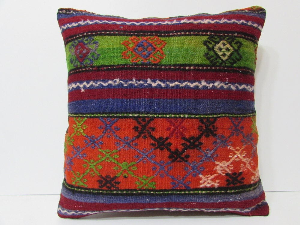 large cushion cover 24x24 giant pillow case by DECOLICKILIMPILLOWS