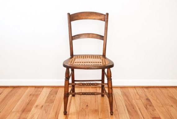 antique wicker chair antique caned chair cane chair wood : il570xN738189436plgq from www.etsy.com size 570 x 382 jpeg 31kB
