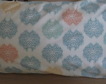 King Size Pillow Cases, Pillow Covers, Pillow Slips,Cotton Pillow Cases
