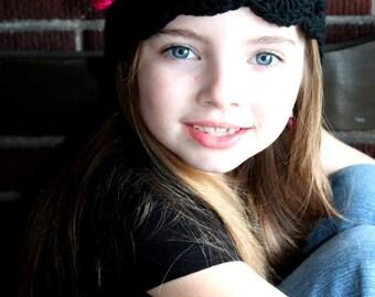 Caitlyn Cloche