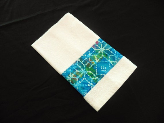 Best Fabric For Kitchen Towels