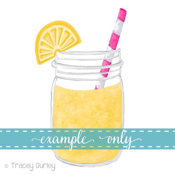 Mason jar sweet tea clip art galleryhip com the