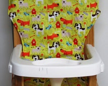 Popular Items For Chair Pads On Etsy