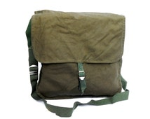 Popular Items For Military Backpack On Etsy