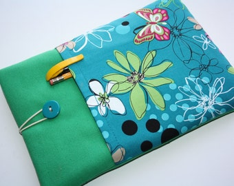 iPad mini sleeve,Samsung Galaxy Tablet case tablet sleeve