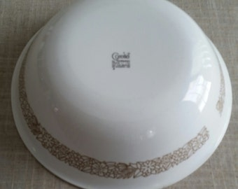 Corelle by Corning Woodlands Serving Bowl