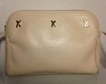 FREE  SHIPPING   Paloma  Picasso  Handbag