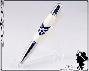 Air Force Pen