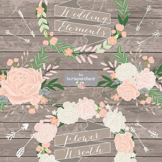 Country Rustic Wedding Invitations was perfect invitation layout