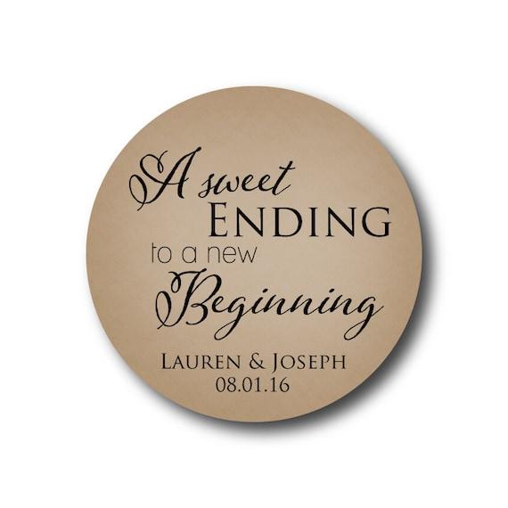 Thanks you stickers, wedding stickers ,wedding labels,favor stickers,personalized  wedding stickers, custom wedding favor stickers,customized from Labelin on  ...