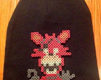 Popular Items For Five Nights On Etsy