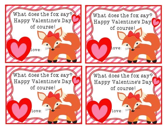 description free download valentine - photo #3