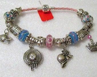 721 - Accessorize Bracelet