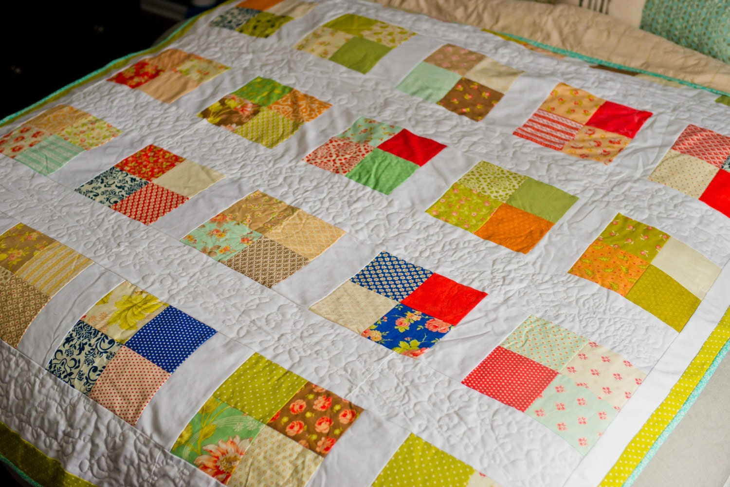 size quilt baby quilt size chart baby bedding sets. Black Bedroom Furniture Sets. Home Design Ideas