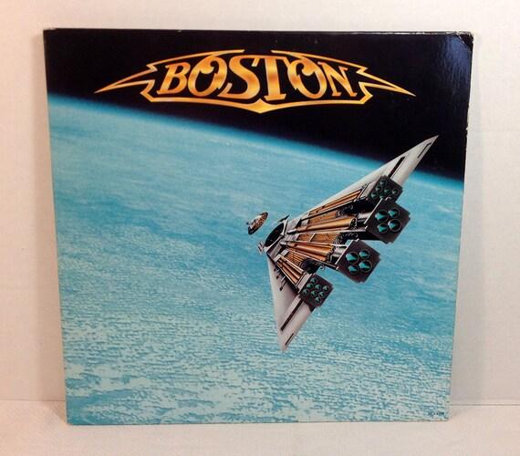 Boston Vintage Photos - Juniper Gallery