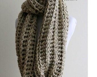 CROCHET SCARF PATTERN, diy crochet pattern, pdf Instant Download Crochet Pattern, crochet tutorial, a make it yourself tutorial