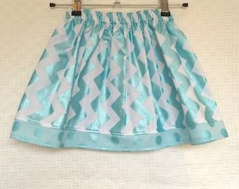 Beautiful girls Skirt