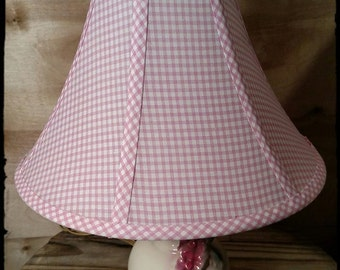 Country Lamp Shade Etsy