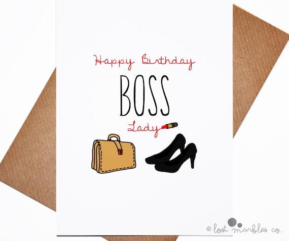 Zum Geburtstag Chef Geschenke Geburtstag Wunsche