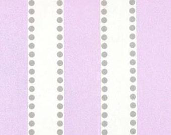 Giraffe fabric kids fabric baby fabric navy blue white for Upholstery fabric children