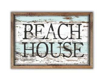 Beach house decor summer house signs beach signs beach house signs lake signs beach house decor beach decor lake decor summer signs beachy