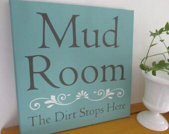 Mud room | Etsy