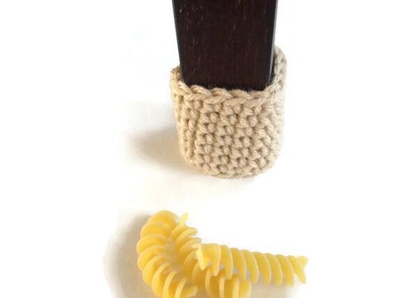 Calze per sedie copri gambe tavolo feltrini per sedie for Feltrini antirumore per sedie
