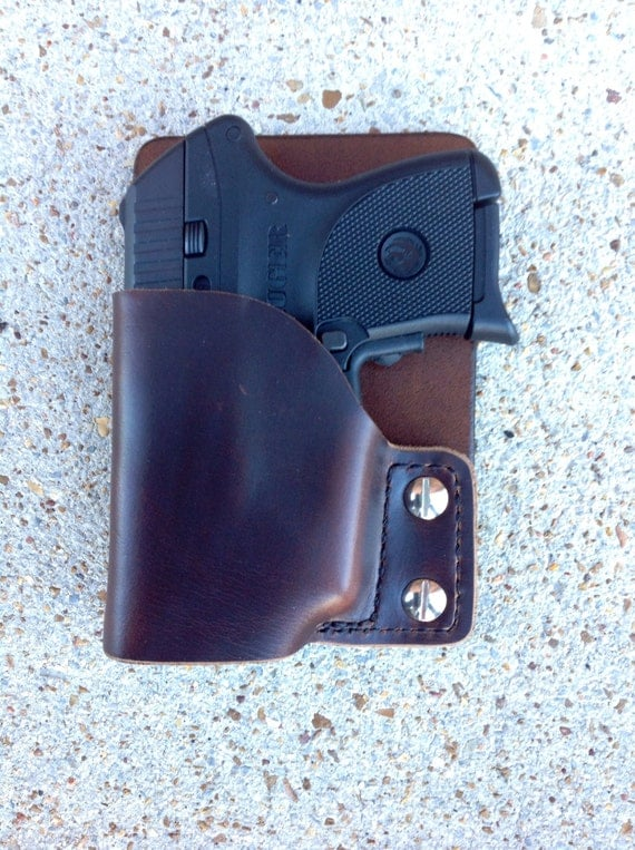 Lcp Holsters