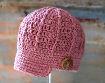 Newborn Girl Coming Home Outfit, Newborn Knitted Baby Hats, Toddler Newsboy Hats, Baby Crochet Hats, Baby Girl Coming Home Outfit, Girl Hats