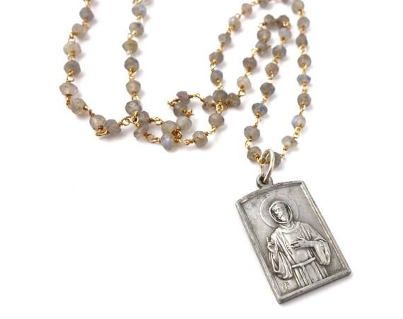 pyrites catholic singles Catholicpeoplemeetcom is the premier online catholic dating service catholic singles are online now in our large online catholic dating community.
