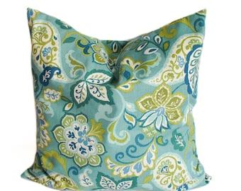 Throw pillows, Pillow covers, Decorative pillow, Sofa cushion, Shams, Lumbar pillow, 12x20, 16x16, 18x18, 20x20, 20x20, 22x22, 24x24, 26x26,