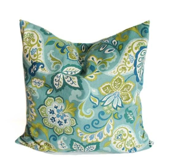 Throw Pillows Us : Throw pillows Pillow covers Decorative pillow Sofa cushion