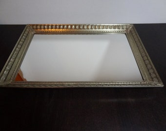 popular items for large dresser tray on etsy