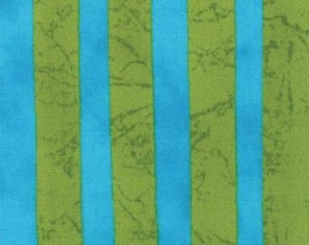 Moda Quilt Fabric A Stitch in Color By Malka Dubrawsky 23207 14 by the yard