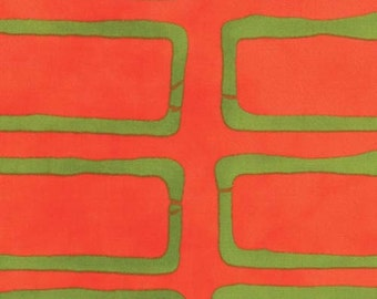 Moda Quilt Fabric A Stitch in Color by Malka Dubrawsky 23202 13 by the yard